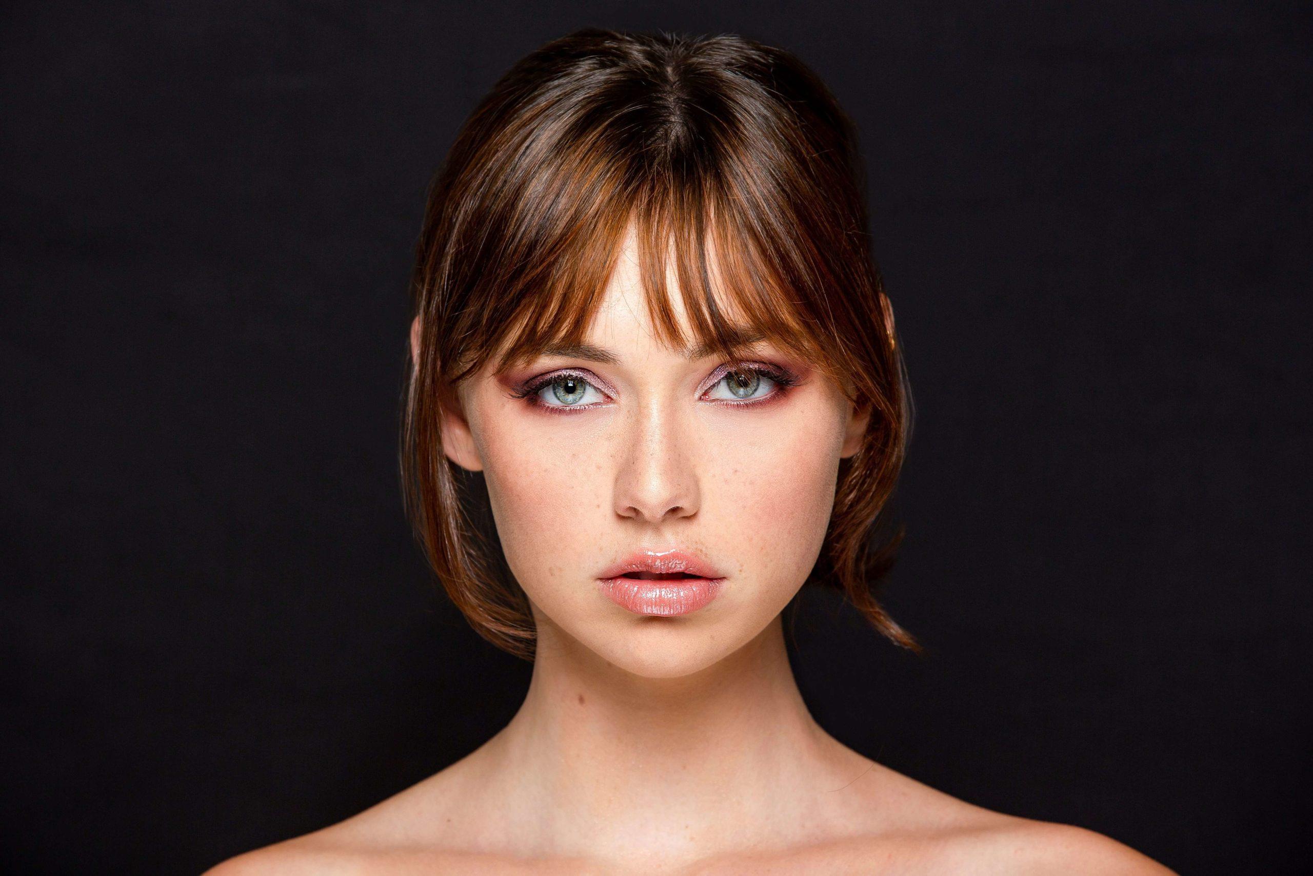 Make up – Tips
